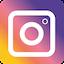 instagram 64